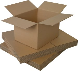 Corrugated_cartons